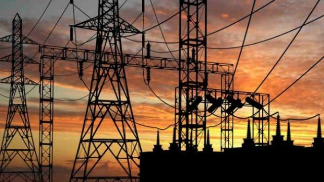 Electric shock will give a great deal! A 5 percent hike proposal submitted to MERC | महावितरण देणार विजेचा झटका! २० टक्के दरवाढीचा प्रस्ताव एमईआरसीकडे सादर
