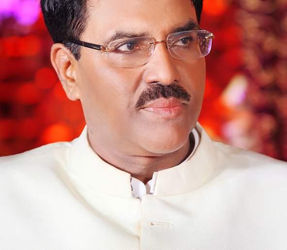 Jaydutt Kshirsagar becomes minister | क्षीरसागरांच्या मंत्रीपदामुळे बीड जिल्ह्यात युतीची ताकद वाढली