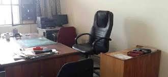 Deputy Director of Education in a mess! | शिक्षण उपसंचालकपदाचा घोळात घोळ!