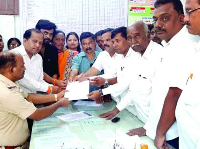 Doda Road Goa merger WhatsApp group clashes in Goa | दोडामार्गचे गोव्यात विलिनीकरण व्हॉट्सअॅप ग्रुप वादात अडकला