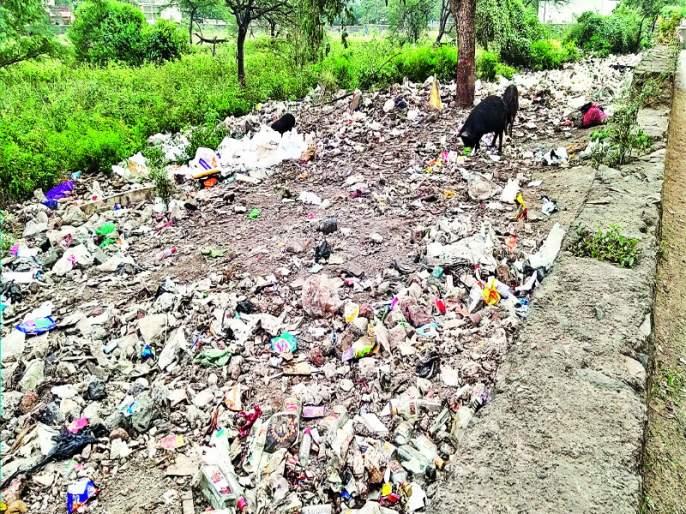 Pune Municipality forced to clean up or just get the award? | पुणे महापालिकेचा अट्टाहास स्वच्छतेसाठी की केवळ पुरस्कार मिळविण्यासाठी?