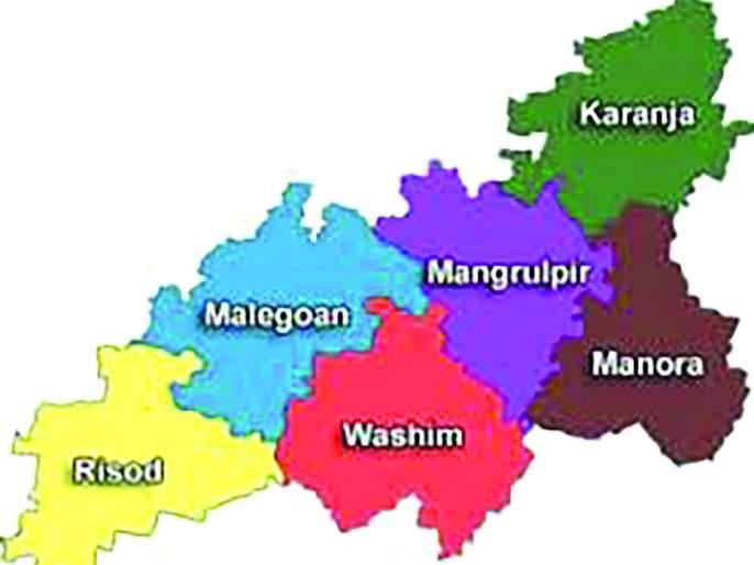 Maharashtra Assembly Election 2019: Giants' reputation on stake in elections | Maharashtra Assembly Election 2019 :निवडणुकीत दिग्गजांची प्रतिष्ठा पणाला