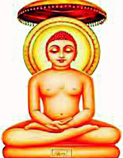 Birth Welfare Festival by Jain Sangh | जैन संघटनेतर्फे जन्मकल्याणक महोत्सव