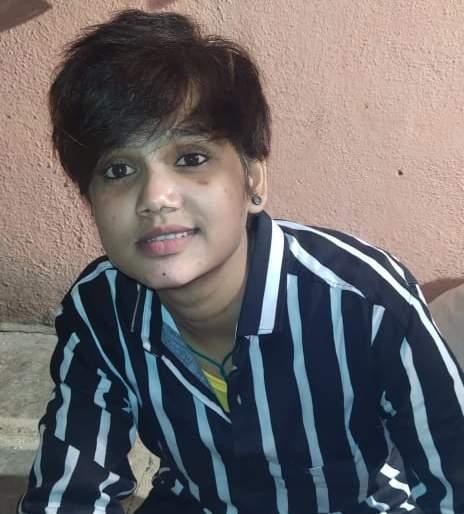 Six people drowned in Valdevi dam, one girl died   वालदेवी धरणात सहा जण बुडाले, एका मुलीचा मृत्यू