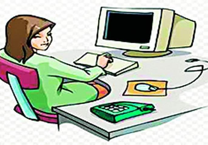 'Digital Literacy' campaign for women's empowerment | महिलांच्या सक्षमीकरणासाठी 'डिजिटल साक्षरता'अभियान