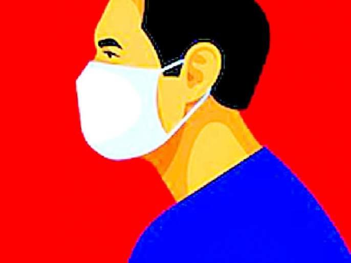 Inactive patients crossed the 500 mark | अॅक्टिव्ह रुग्णांनी पार केला ५०० चा टप्पा