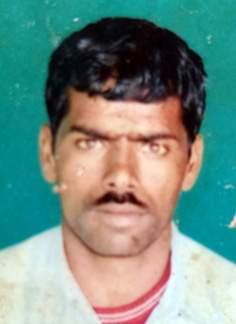 Death during the treatment of the injured worker | जखमी मजुराचा उपचारादरम्यान मृत्यू