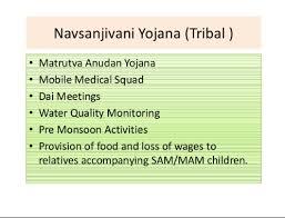 Government has started the Navsanjivan scheme as a special case | शासनाने खास बाब म्हणून नवसंजीवनी योजना सुरू