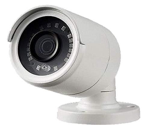 Parbhani: CCTV camera emphasizes city security | परभणी : सीसीटीव्ही कॅमेऱ्याने शहर सुरक्षेत पडली भर