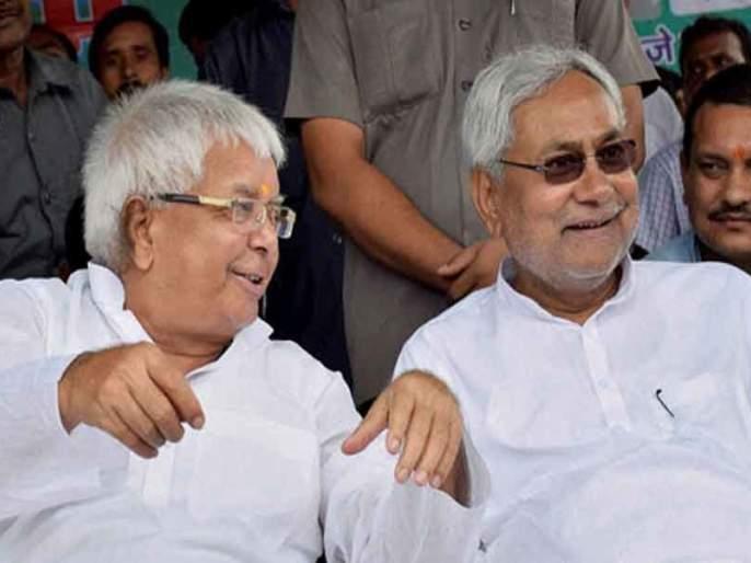 Firecrackers to explode before Diwali, Bihar announces vidhansabha election dates poll | Bihar Assembly Election 2020: बिहारमध्ये दिवाळीपूर्वीच 'फटाके वाजणार'; विधानसभा निवडणुकीच्या तारखा जाहीर