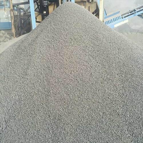 nashik,artificial,sand,is,indispensable,in,government,construction | शासकीय बांधकामांत कृत्रिम वाळू अनिवार्य