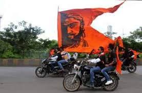 Give reservation to Maratha community without pushing the deprived: Bhujbal   वंचीतांना धक्का न लावता मराठा समाजाला आरक्षण द्या: भुजबळ