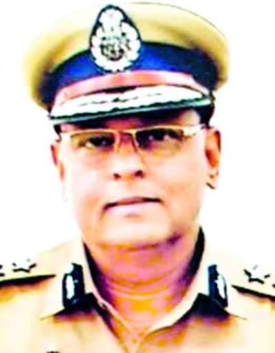 The district police started preparing for the festival | जिल्हा पोलीस लागले सण-उत्सवाच्या तयारीला