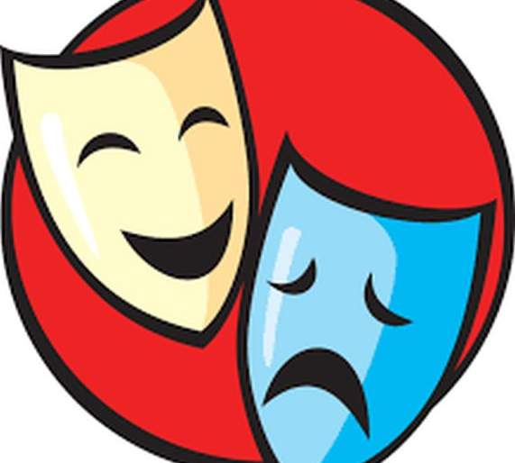 Drama Council Election done! But when? | नाट्य परिषदेच्या नागपूर शाखेची निवडणूक झाली! पण कधी?