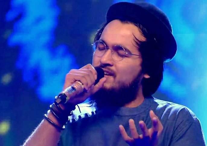 fir filed against bangladeshi singer mainul ahsan noble for remarks on pm modi-ram | 'सा रे गा मा पा'चा रनरअप राहिलेल्या गायकाची मोदींबद्दल अपमानस्पद पोस्ट, एफआयआर दाखल