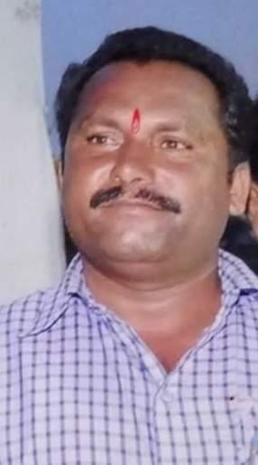 'Wife' arrested for murdering agricultural assistant | कृषी सहाय्यक घुगे खूनप्रकरणात मुलापाठोपाठ संशयित आरोपी म्हणून पत्नीलाही अटक