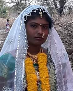 Tension in Babhulgaon | विवाहितेच्या मृत्यूने बाभूळगावात तणाव