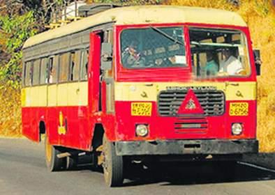 Accident Fund of Rs 16 crores collected | महामंडळाने जमा केला १६ कोटींचा अपघात निधी