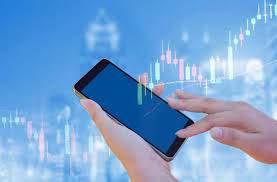 Mobile owners suffer due to lack of network in Vilholi area | विल्होळी परिसरात नेटवर्क मिळत नसल्याने मोबाईलधारक त्रस्त