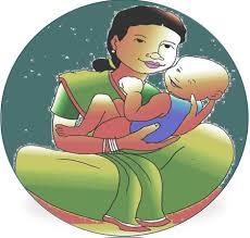 nsk,in,three,months,20,mothers,'mother-in-law',babybirth   तीन महिन्यांत २० मातांचे 'माहेरघरी' बाळंतपण