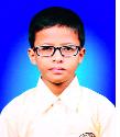 The boy was found dead in a tractor under a tractor | पुणदीत ट्रॅक्टरखाली सापडून मुलगा ठार