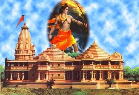 Ayodhya Ram Mandir bhumi pujan: Happiness and pride of going to Ayodhya! | 'त्या' वेळी अयोध्येला गेल्याचा आनंद आणि अभिमान!पुण्यातील कारसेवकांनी जागवल्या आठवणी