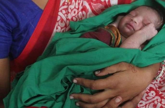 Nine children died at PHC for lack of treatment in Yawatmal district | 'पीएचसी'त उपचाराअभावी नऊ बालके दगावली