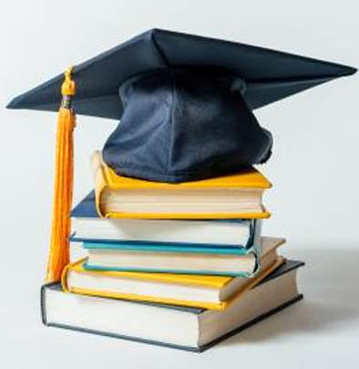 610 students of Beed district decided to get scholarships   बीड जिल्ह्यातील ६१० विद्यार्थी ठरले शिष्यवृत्तीधारक