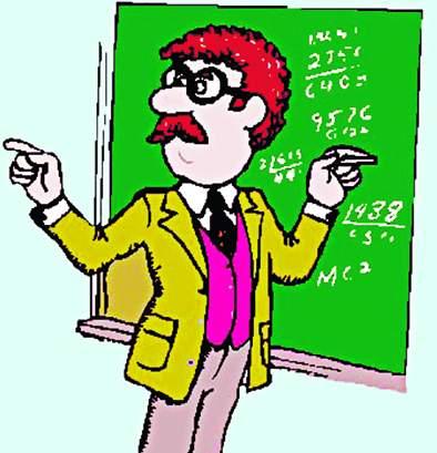 Friday Teachers' Counseling for Uninstalled Teachers | विस्थापित शिक्षकांचे शुक्रवारी समुपदेशन