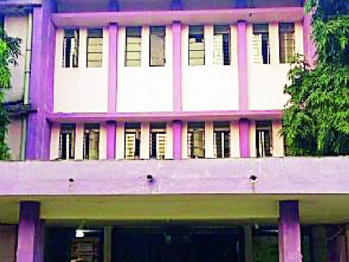 Will Zilla Parishad rule? | जिल्हा परिषदेत सत्तापालट होणार?