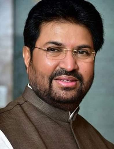 Arjun Khotkar's statement sparked a fresh spate of political controversy | अर्जुन खोतकरांच्या वक्तव्यावरून राजकीय वादाची नव्याने ठिणगी