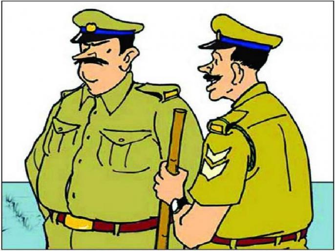 Gajaad, a gang of robbers in the area of Vathar Station | वाठार स्टेशन परिसरात घरफोडी करणारी टोळी गजाआड