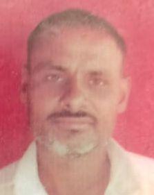 A farmer from Ganeshpur in Chalisgaon taluka committed suicide under the railway | चाळीसगाव तालुक्यातील गणेशपूर येथील शेतकऱ्याची रेल्वेखाली आत्महत्या