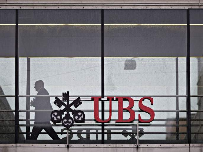 Swiss banks softened; The list of black money holders given to India | स्विस बँका नरमल्या; काळा पैसा ठेवणाऱ्यांची दिली यादी