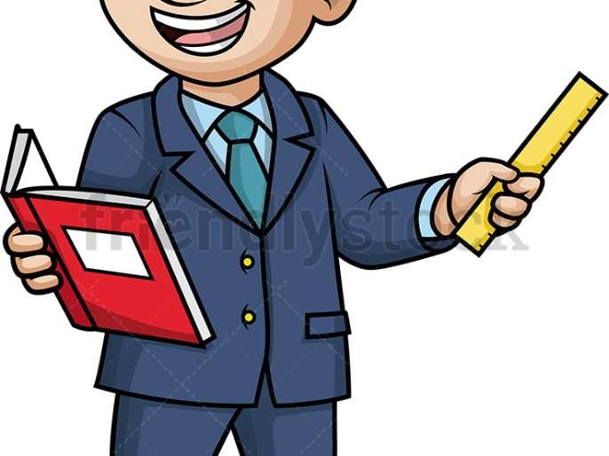 Teacher's level training in the field of trainees | गुणविभागणीसंदर्भात शिक्षकांचे आजपासून तालुकास्तरीय प्रशिक्षण