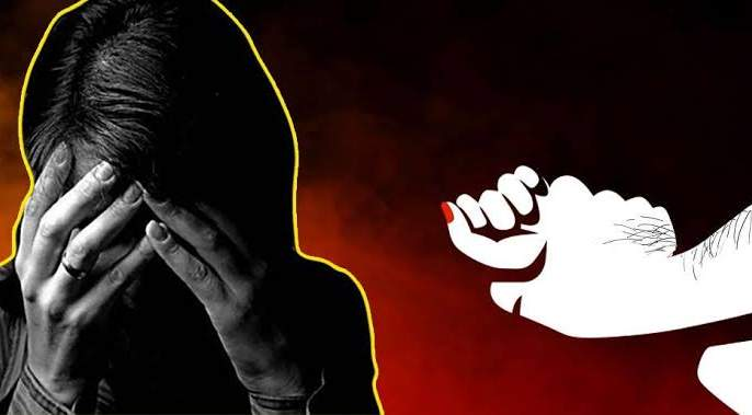Cab driver rapes young woman in IT company; A case has been registered at Hadapsar police station | आयटी कंपनीतील तरुणीवर कॅब चालकाचा बलात्कार; हडपसर पोलीस ठाण्यात गुन्हा दाखल