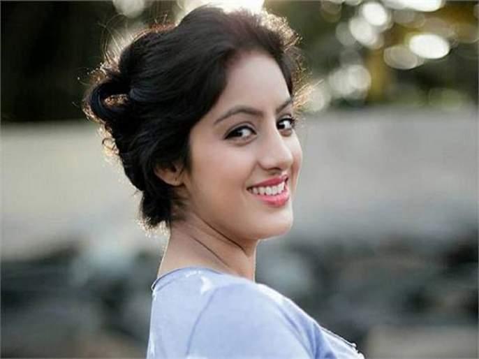 Deepika Singh to make come back on tv'   दीपिका सिंग 'या' मालिकेतून करतेय कमबॅक