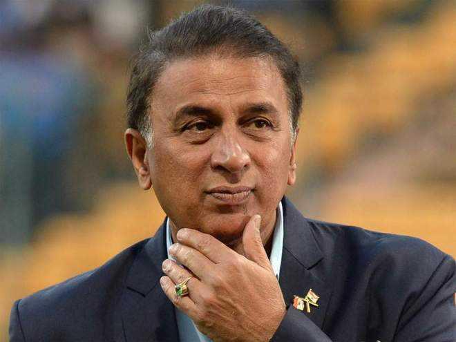 Rishabh alone is not to blame for the defeat | पराभवासाठी केवळ ऋषभ दोषी नाही