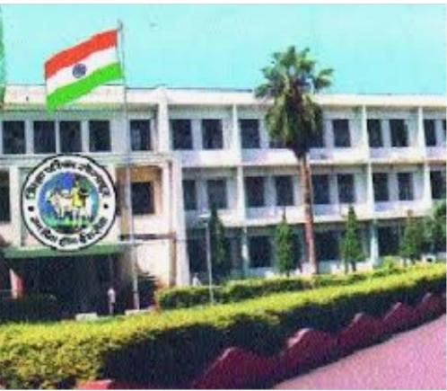 Solapur ZP's special operation for troops; Proposal for home waiver of 2820 soldiers | सोलापूर झेडपीची सैन्यांसाठी खास मोहीम; २८२० सैनिकांच्या घरपट्टी माफीचा प्रस्ताव