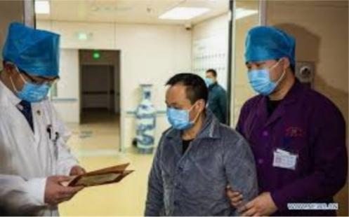 'Corona' kills 5 in Solapur in 24 hours; 278 people are undergoing treatment   २४ तासात सोलापुरातील ५ जणांचा 'कोरोना' ने मृत्यू; २७८ जणांवर उपचार सुरू