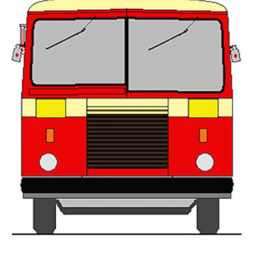 nsk,order,to,remove,ads,on,buses | बसेसवरील जाहिराती काढून टाकण्याचे आदेश