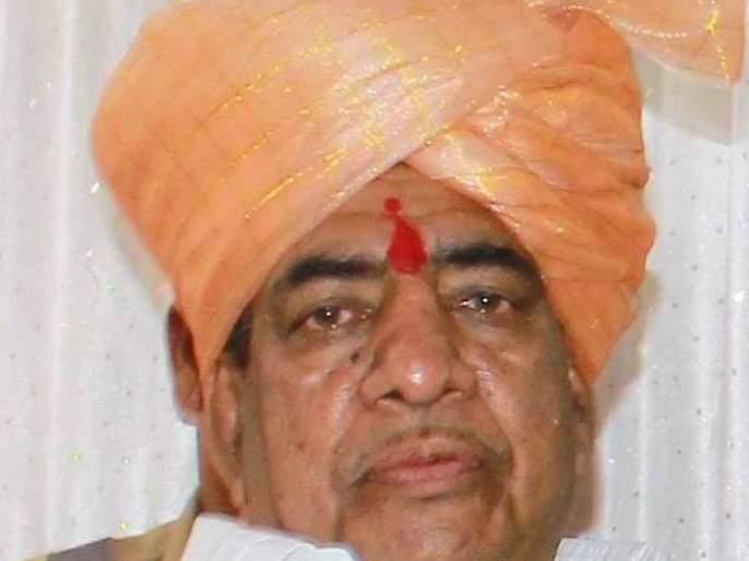 Kolhapur: Dadu Chougule - Arjuna Award for Dhyanchand, Rahi, Smriti - Dadu Chougule, Raahi, Smriti Award, Anand's Rapture | कोल्हापूर : दादू चौगुले - ध्यानचंद, राही, स्मृती यांना अर्जुन पुरस्कार---दादू चौगुले, राही, स्मृतीच्या पुरस्काराने क्रीडानगरीत आनंदाची लाट