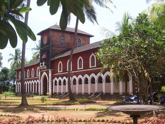In Sindhudurg ten posts were promoted | सिंधुदुर्गात दहा पदे पदोन्नतीने भरली