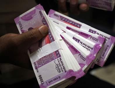 Bhokardan, Jaffarabad talukas receive maximum grant ... | भोकरदन, जाफराबाद तालुक्यांना मिळणार सर्वात जास्त अनुदान...