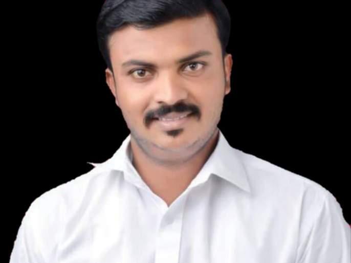 Farmer suicides by financial fraud in Kadaknath scam | कडकनाथ घोटाळ्यातील आर्थिक फसवणुकीतून शेतकऱ्याची आत्महत्या