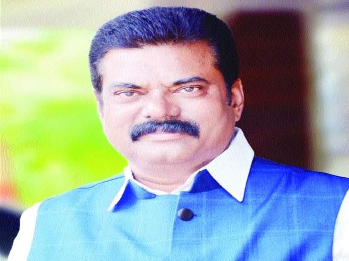 Bhiwandi Lok Sabha election result 2019: Kapil Patil took lead from the first round ... | भिवंडी लोकसभा निवडणूक निकाल २०१९ : पहिल्या फेरीपासूनच कपिल पाटील यांनी घेतली होती आघाडी...