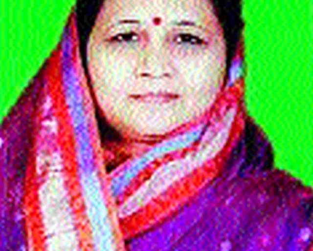 Niphadkar looks at Zilla Parishad president! | जिल्हा परिषद अध्यक्षपदाचे निफाडकरांना डोहाळे !