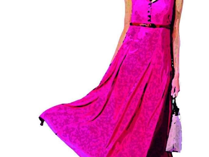 Dussehra of textile traders, Madar on Diwali   कापड व्यावसायिकांची दसरा, दिवाळीवर मदार