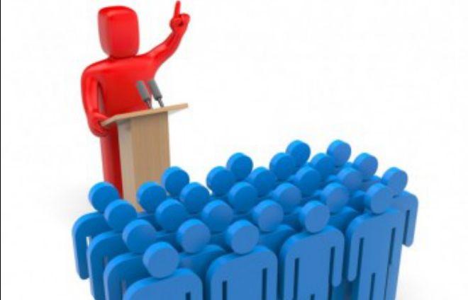 People's representatives fulfill election promises forgotten | लोकप्रतिनिधी विसरले निवडणुकीतील आश्वासन पूर्ती