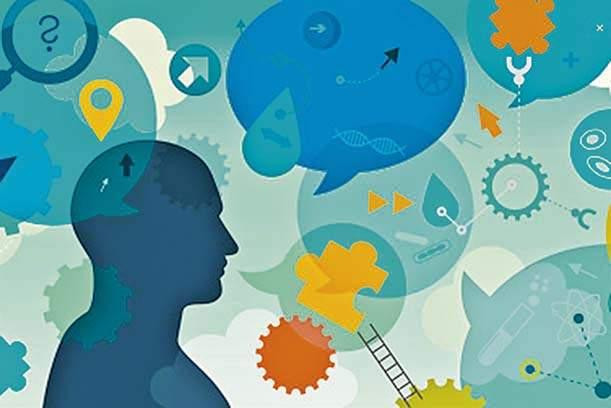 google project oxygen | गुगलमध्ये यशस्वी व्हायचं तर कोणते गुण लागतात?